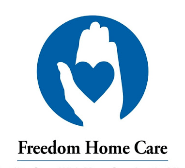 freedom home care.png