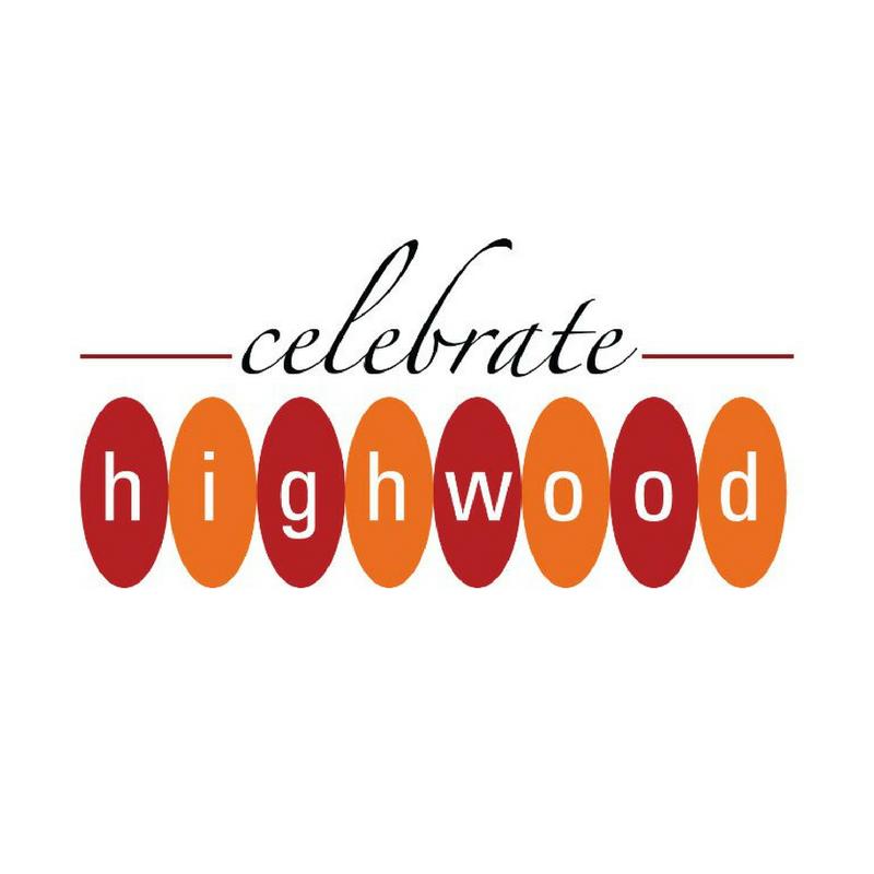 celebrate highwood.png