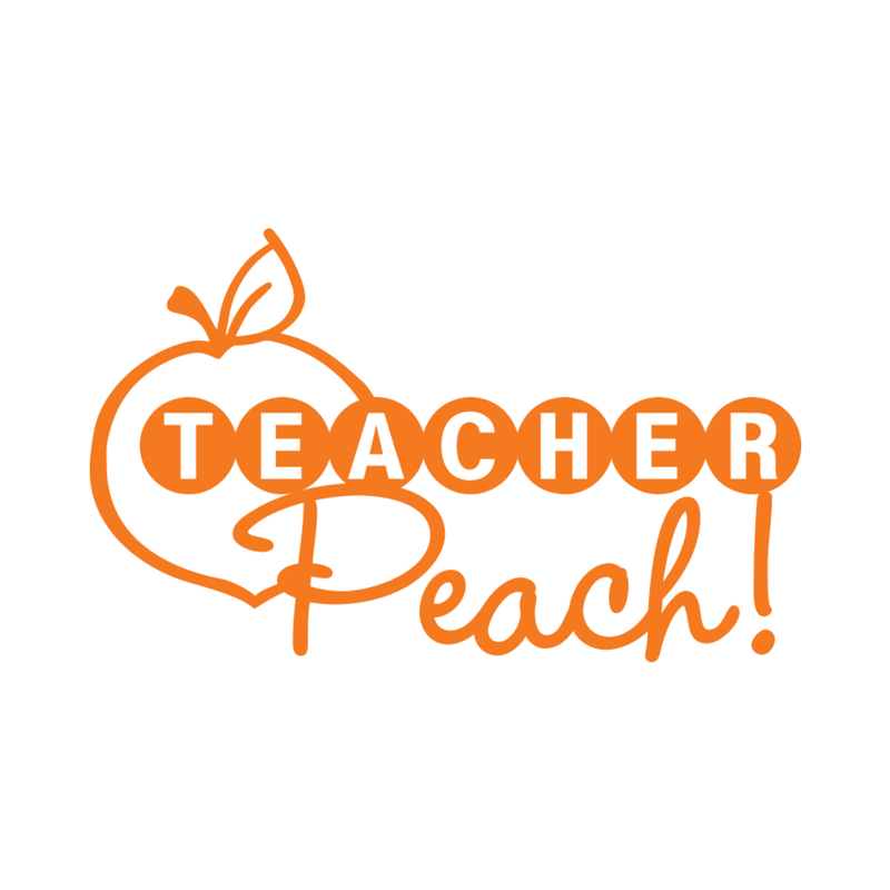 teacher peach.png