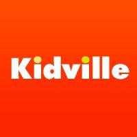 Kidville.jpg