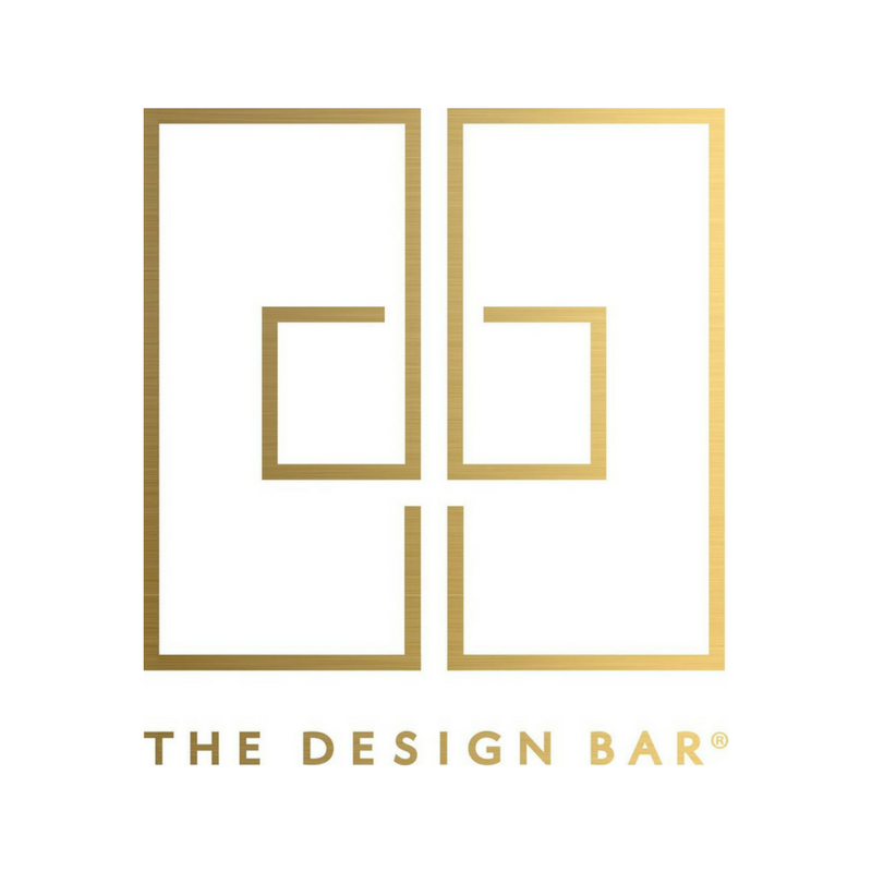 design bar.png