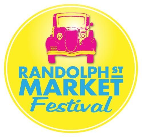 Randolph market.jpg