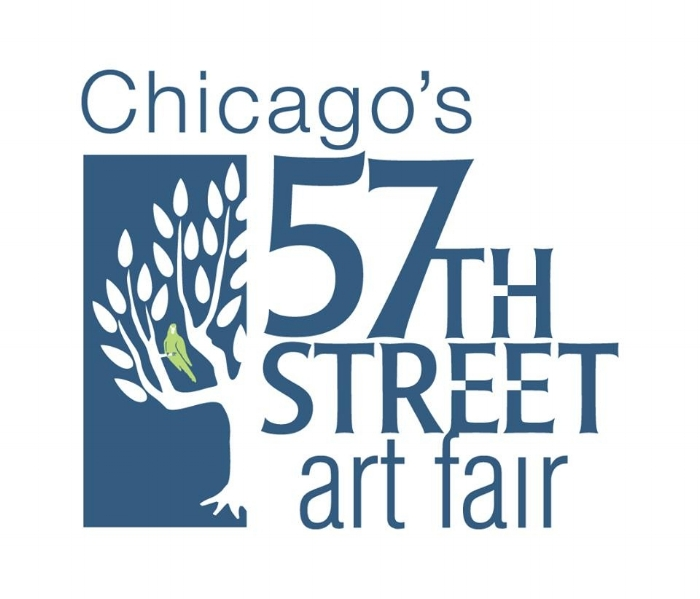 57th-street-art-fair-57thstartfair2015.jpg
