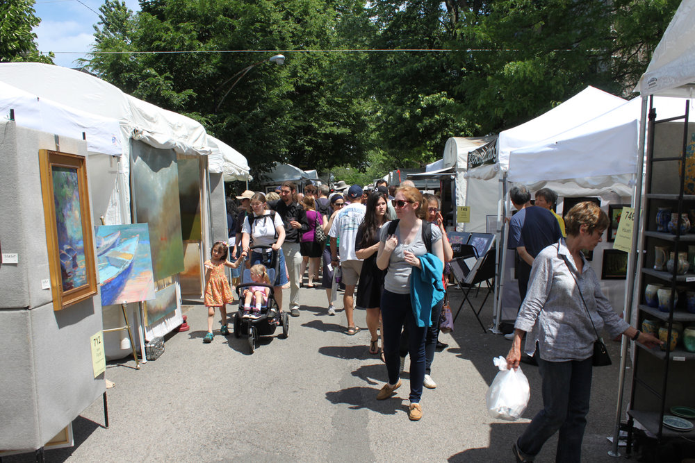 57th ST Art Fair 027.jpg