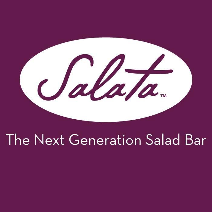 Salatalogo.jpg