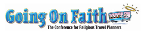 Going on Faith Conference