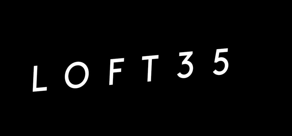 loft35.png