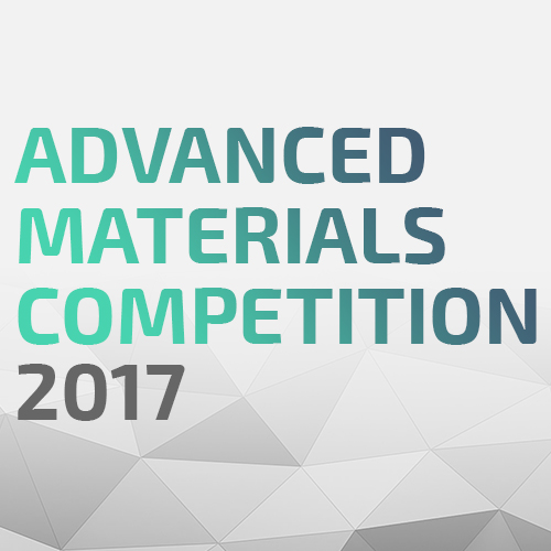 Advanced Materials Competition Berlin
