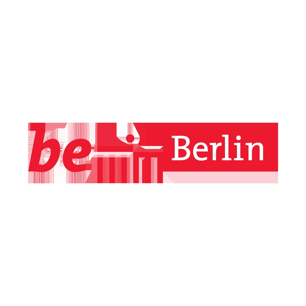 beberlin.png