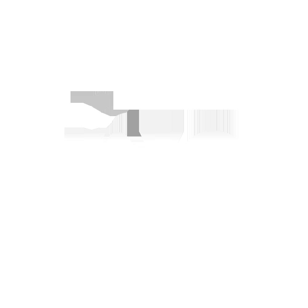 jnc white.png