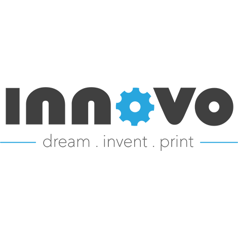 Innovo 3D   Industrial Additive Manufacturing Solutions using High Performance Polymers such as PEEK.   Location:  Cali, Colombia