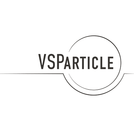 VS Particle   VSParticle develops manufacturing tools to generate nanoparticles, and use these particles in innovative applications.   Location:  Delft, The Netherlands