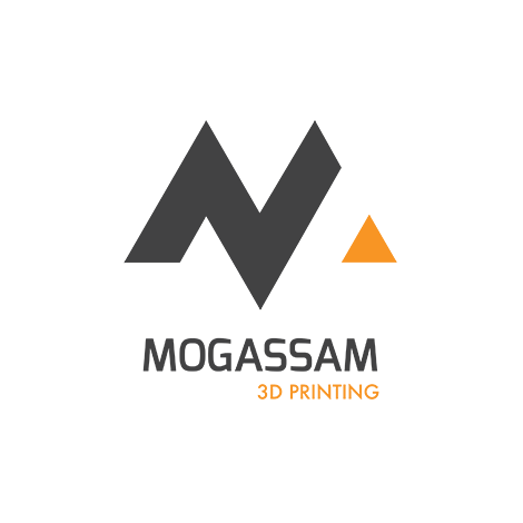 MOGASSAM   Mogassam provides a professional SLA system for dental applications.   Location:  Cairo, Egypt