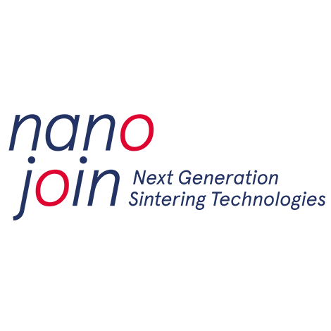 Nano-Join Nano-join produces sinter pastes, an affordable and energy efficient interconnection material for power electronic devices. Location: Berlin, Germany