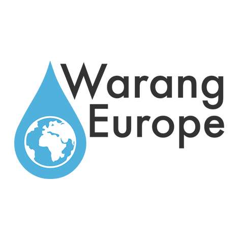 Warang Europe   Clean energy from sea water at very low costs without toxic chemicals by using organic agents.   Location:  Bangalore, India