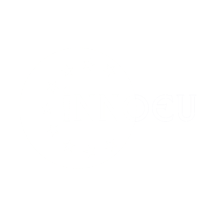 INNOEU LOGO White small.png