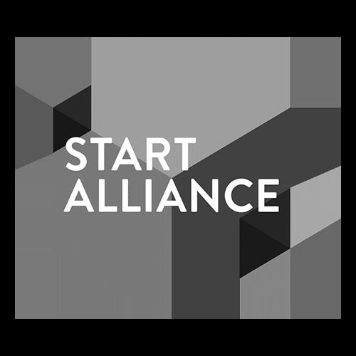 start alliance website.png