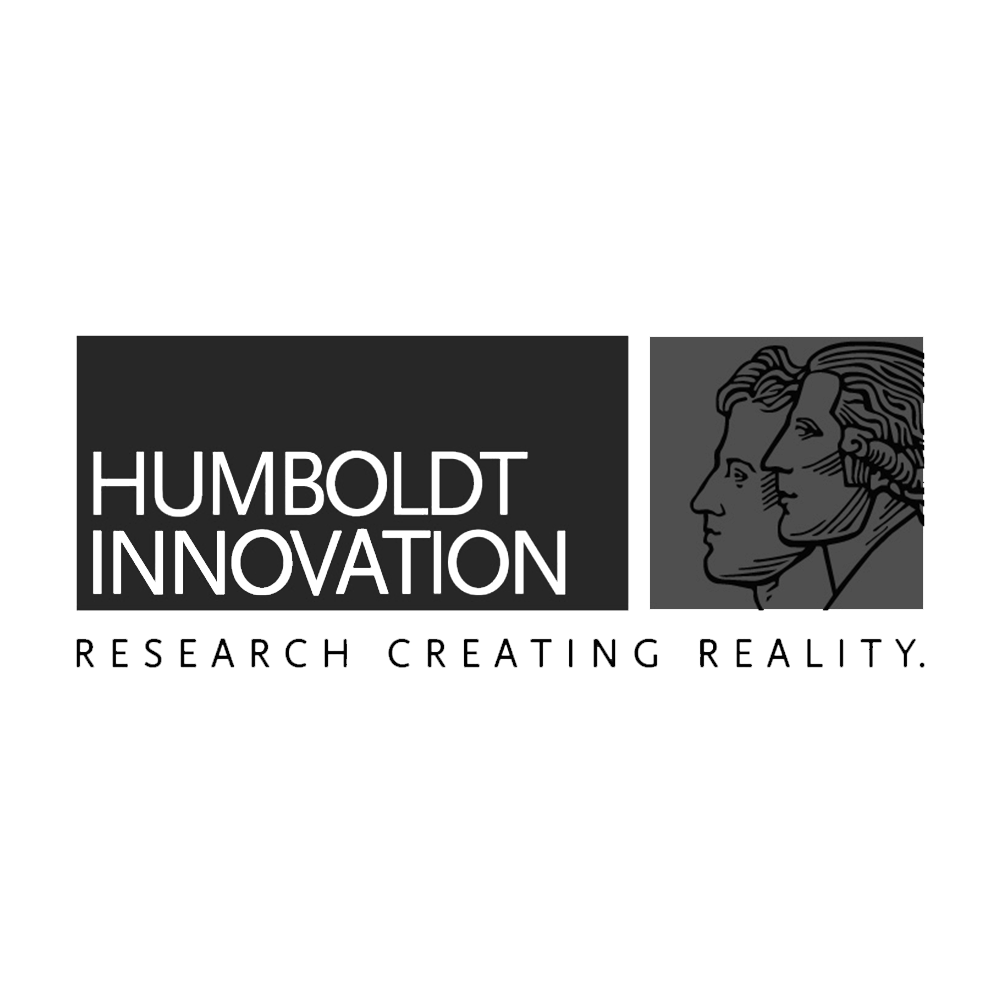 humboldtinnovationblack.png