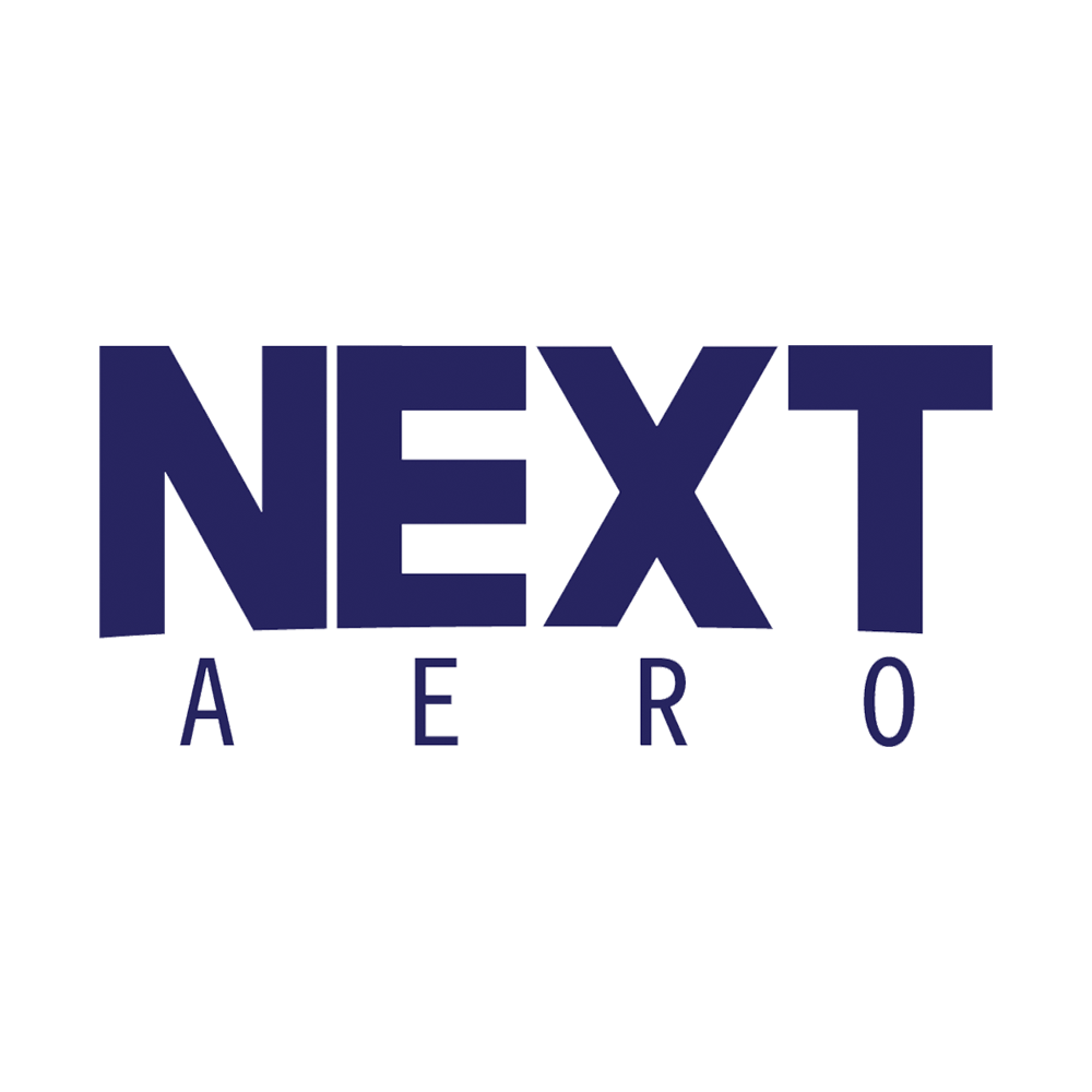 NextAero   NextAero develops bolt-on propulsion systems for small satellite launchers.   Location:  Melbourne, Australia