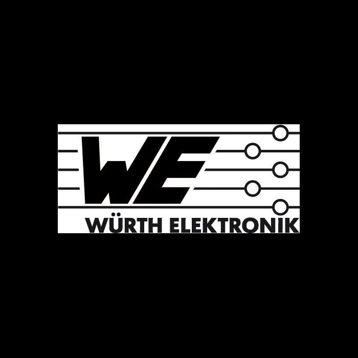 WurthElektronik.png