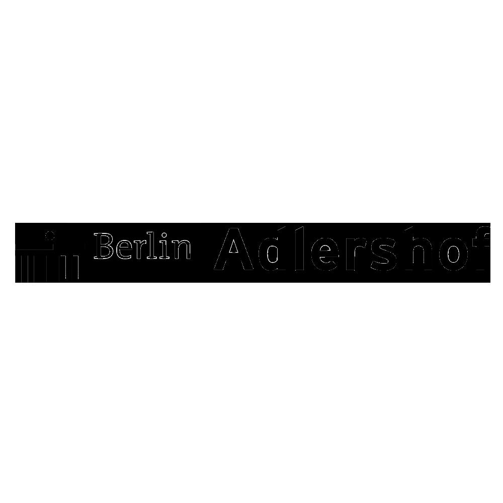 adlershof.black.png