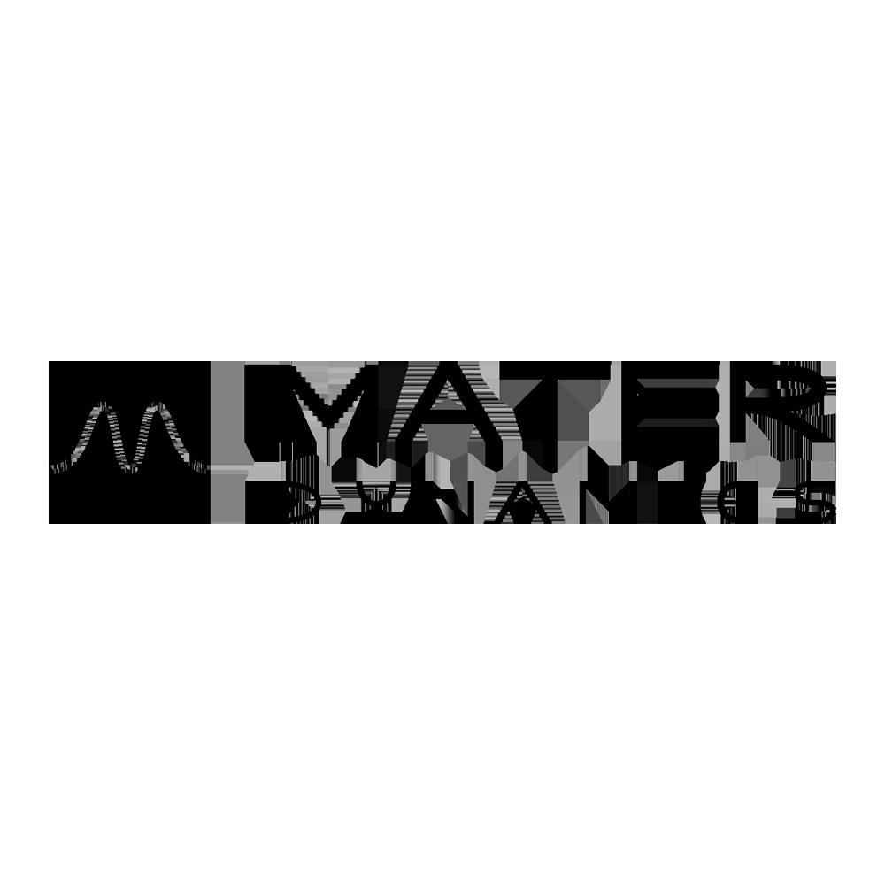 mater dynamics 2019.png