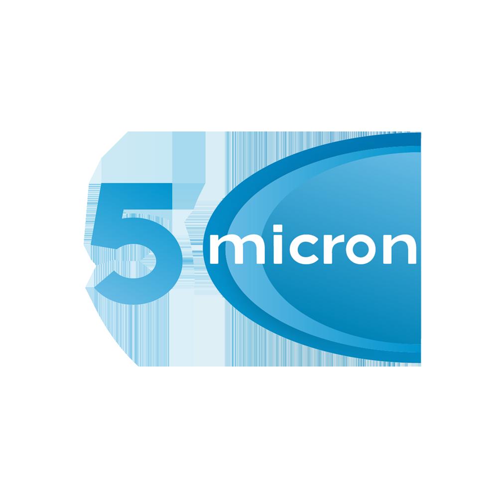5micron   Berlin, Germany