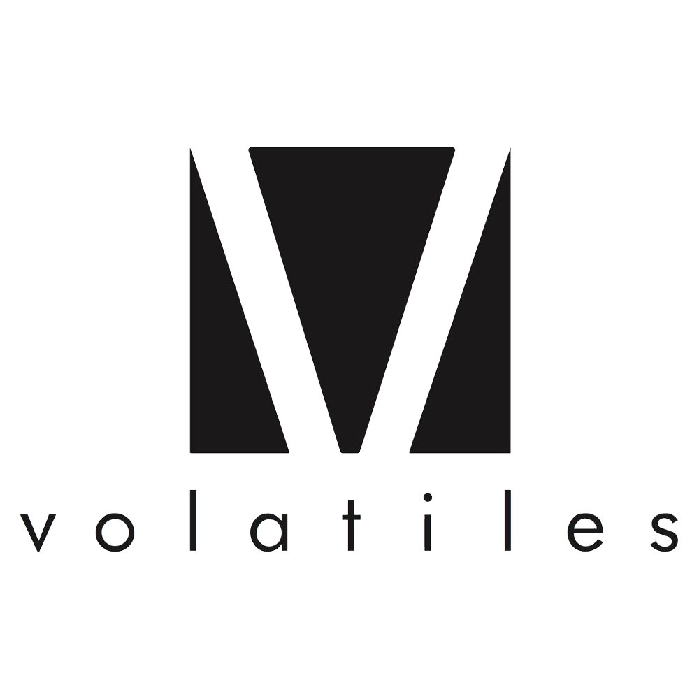 Volatiles   Berlin, Germany