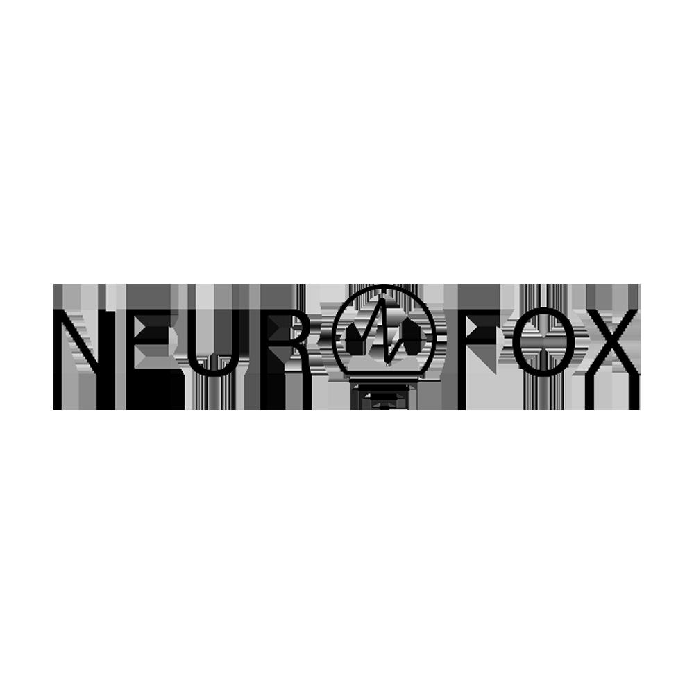 Neurofox   Berlin, Germany