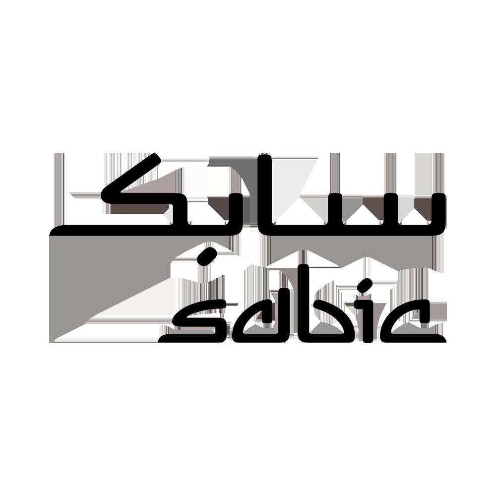 Sabic 2019.png