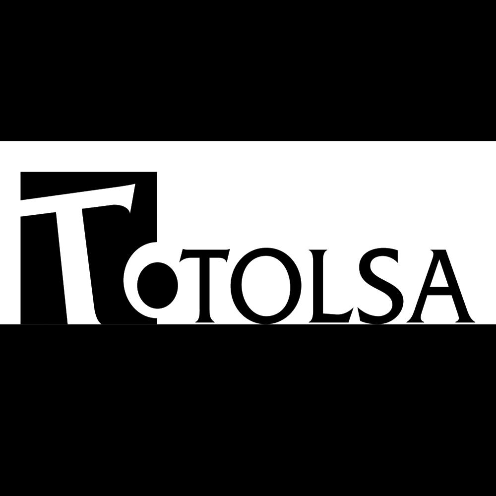 Tolsa.png