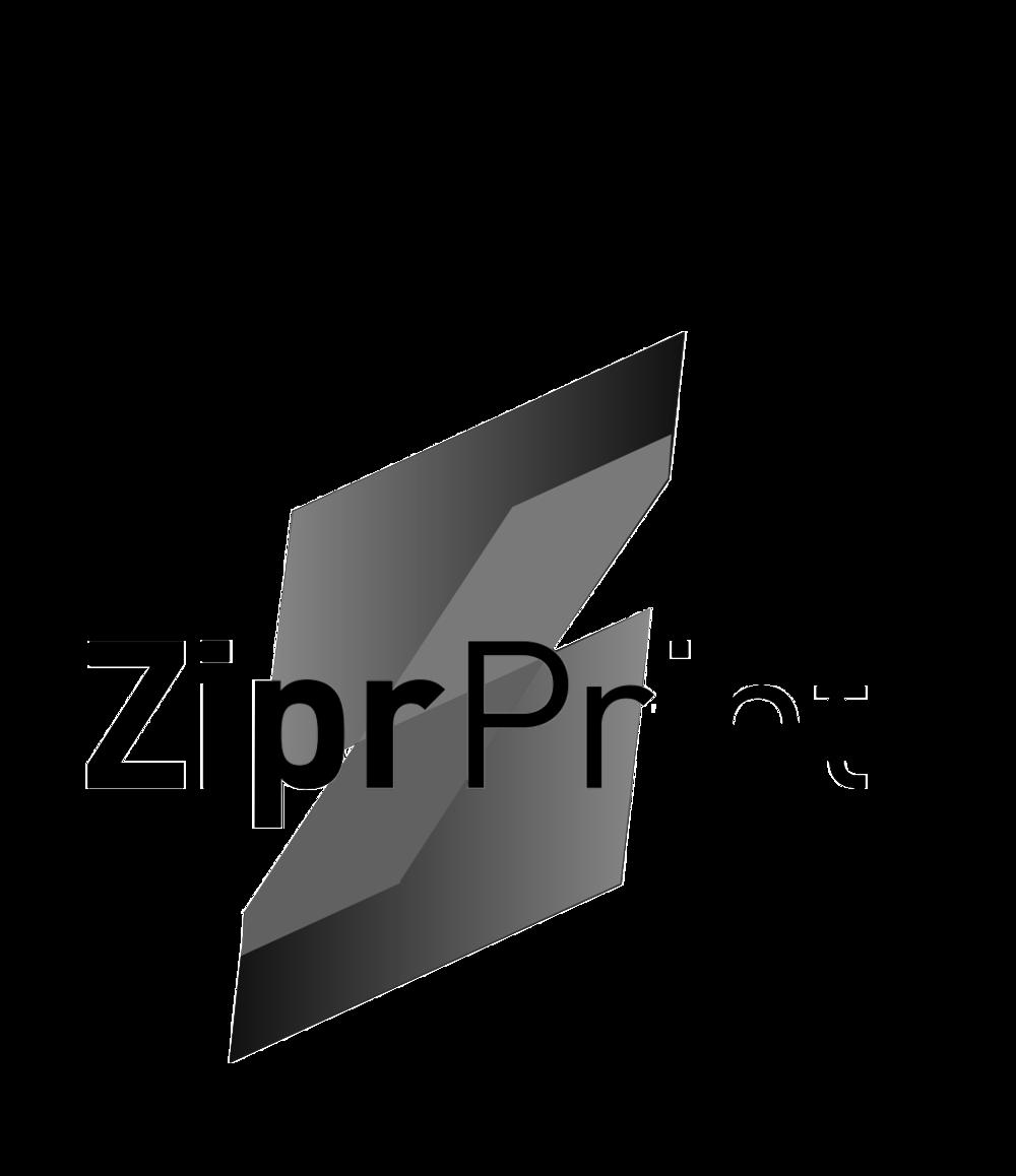 ZiprPrint .png