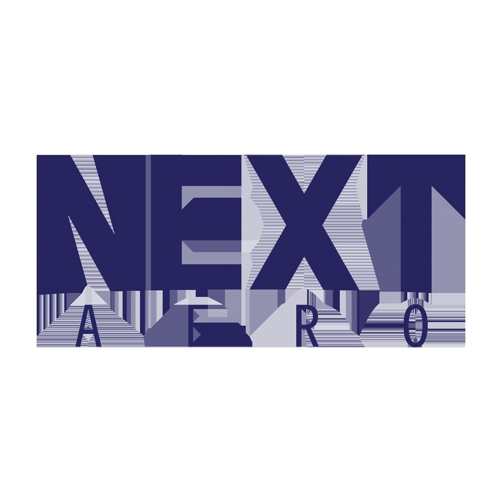 Next Aero   Melbourne, Australia