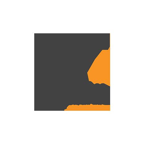 Mogassam   Cairo, Egypt