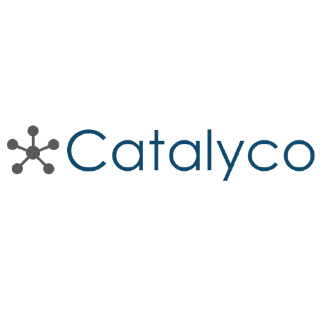 Catalyco   Riga, Latvia