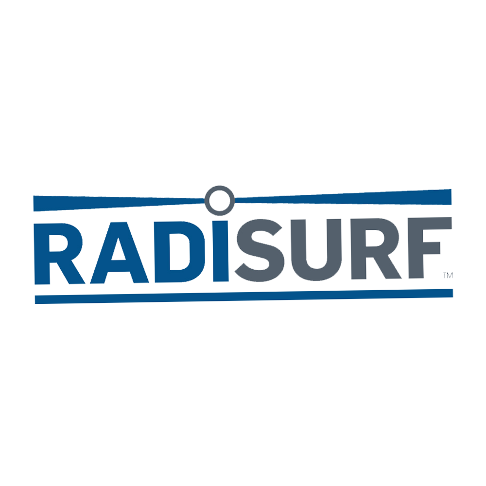 Radisurf   Riga, Latvia