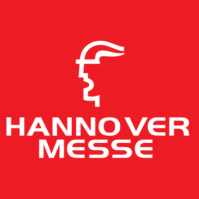 HANNOVER MESSE 2019 - The world's leading trade show for industrial technology! INAM will be at the Be Berlin Booth along with INAM member INURU who will be featured there!