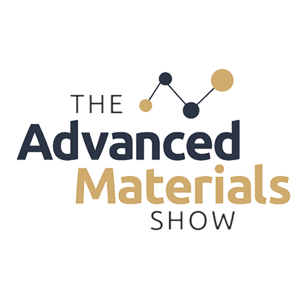 The Advanced Materials Show - INAM is incredibly excited to be going to this year's Advanced Materials Show! It's free-to-attend and will bring together OEMs, materials manufacturers and the entire research, development and manufacturing supply chain.