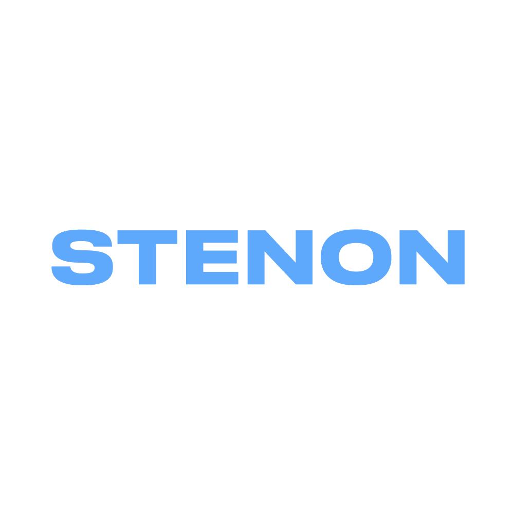 Stenon   Berlin, Germany