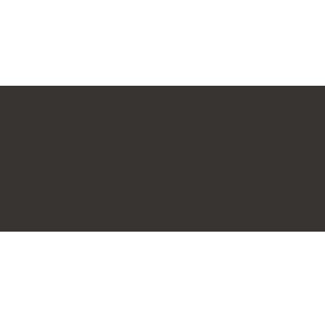 VSParticle
