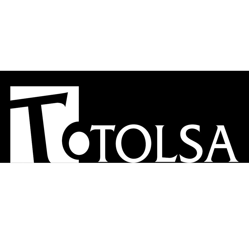 Tolsa white copy.png