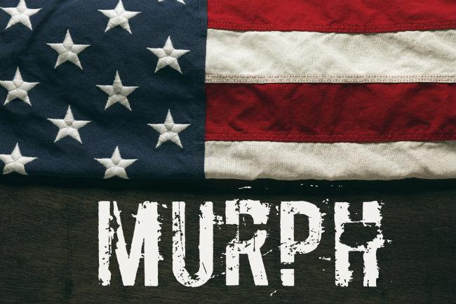 murph.jpg