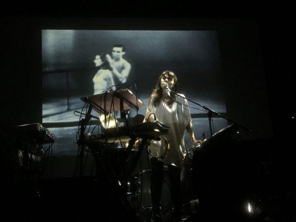 Emily-Wells-live-from-bowery-Ballroom.jpg