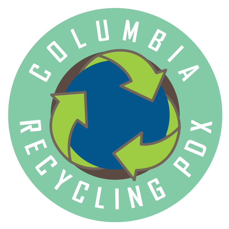 Columbia Recycling