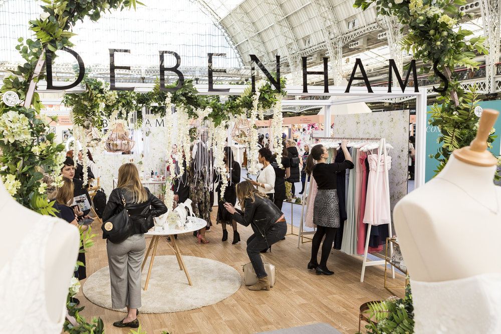 0077_Debenhams@WeddingShow-8793-HighRes.jpg