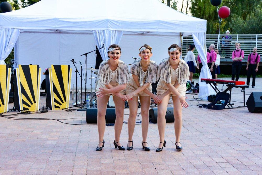 Bond-Street-first-birthday-dancers-3-1.jpg