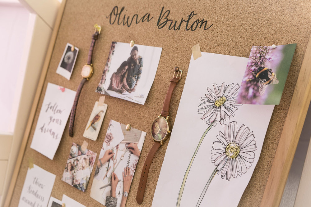 0028_Olivia-Burton-VIP-3553-HighRes.jpg