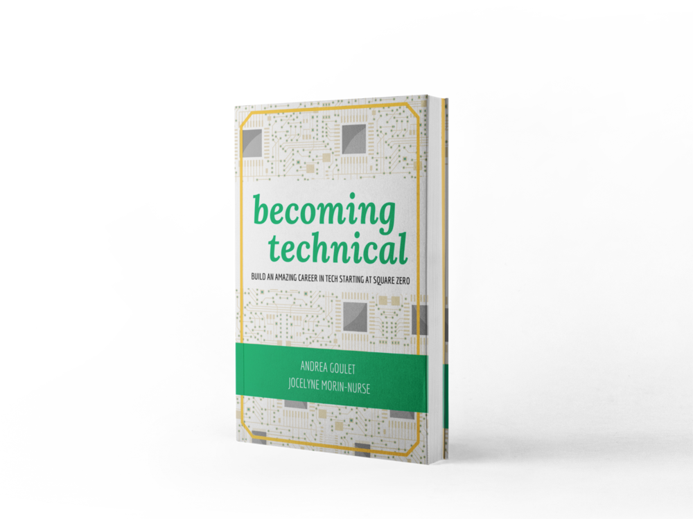 becoming_technical_3D_cover.png