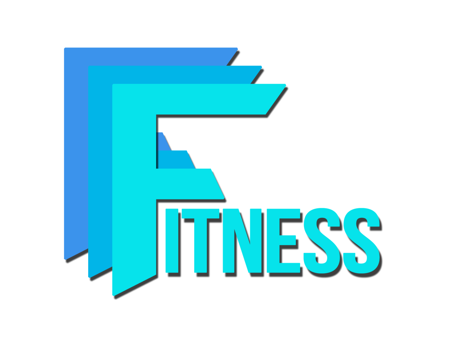Fit Flow Fitness