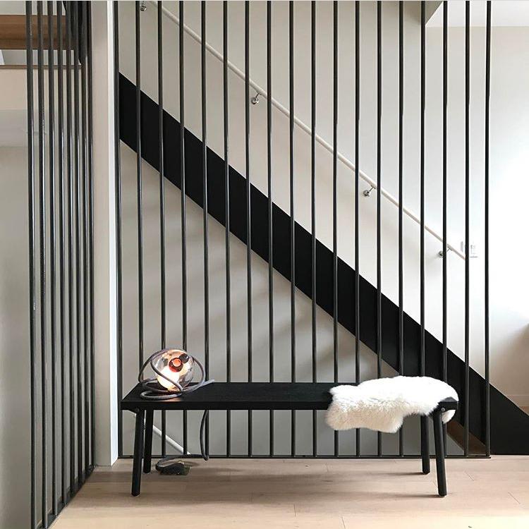 railing.PNG